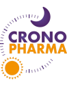Crono pharma srls