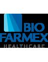 Biofarmex srl