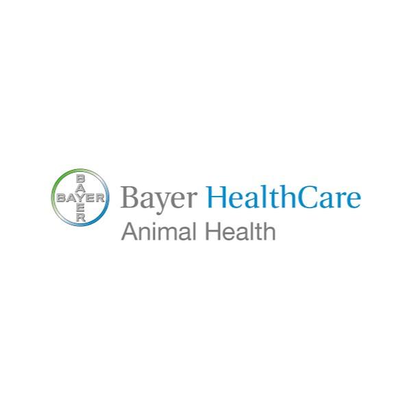 Bayer animal health gmbh