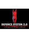 Defence system 2.0 srl