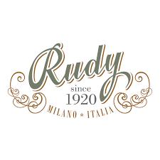 Rudy profumi srl